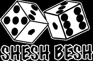 אנחנו גאים להציג עוד דגם שמצטרף אלינו הShesh Besh !!!  הShesh Besh הוא השילוב המושלם בין גלשן ביצועים חד ומהיר לגלשן שיתן לכם את היכולת לשחק בים נמוך.  חרטום רחב (אבל לא רחב מידי ) זנב רחב יחד עם  OutlineרחבממרכזהגלשןעדלזנבמאפשרלגלושעלהSheshBeshבמידה קטנה מהShorboard שלכם.  פחות או יותר 4-6 אינץ' יותר נמוך מהשורטבורד שלכם. היחוד של הגלשן הוא היכולת לגלוש עליו במגוון רחב של תנאים,  תוספת מדהימה לקוויבר של כל גולש.