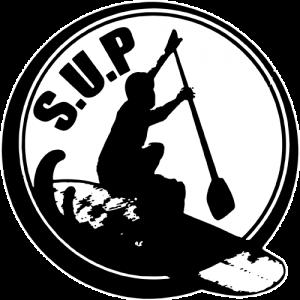Stand Up Paddle Board- החסקה המודרנית גלשן עמידה מתאים לכל תנאי הים מים שטוח שאפשר לחתור עליו בשביל אימון כוח טוב או סתם לכיף ועד לים גבוה שבו אפשר לתפוס את הגל מלמעלה שבירה ראשונה ולקחת אותו ארוך עד לחוף. ניתן לחתור במשוט צד אחד כמו שנהוג או כמו שמוסה אוהב משוט כפול כמו של חסקה Israeli style ענף ה-S.U.P התפתח בשנים האחרונות זה התחיל בהוואי וקליפורניה אנחנו בצוות ULTRAWAVE הראשונים לייצר את גלשני העמידה בארץ כבר משנת 2006 לאחר שהבחנו בפוטנציאל האדיר שיש לגלשן בתנאים של ישראל ניתן לייצר את ה-S.U.P. בכל הגדלים לפי התאמה אישית למידות הגולש