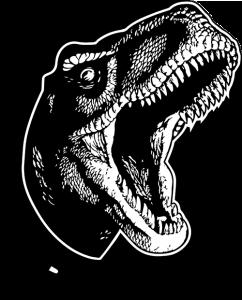 גלשן שעוצב במיוחד לגולשים במידות גדולות שגולשים טוב ולא רוצים לוותר על רמת הביצועים. שומר על עובי לאורך כל הגלשן שמספק רמת ציפה יפה ויכולת תנועה יפה שנשמרת בגלל concave יחסית נמוך.