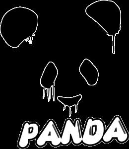 """PANDA  ה PANDA הוא דגם שמתאים גולשים מתחילים עד מקצוענים  עיצוב """"all around Hybrid"""" המאפשר כניסה קלה לגל בגלל ה-outline הרחב בחרטום ורוקר חרטום נמוך,  שנותנים לגלשן שטח מגע גדול עם המים ועל הגל  TRIPLE WINGER באזור הזנב שמצר את החלק האחורי של הגלשן ומוסיף לו יותר יכולת סיבוב ותנועה.  הגלשן נותן רמת ביצועים גבוהה בכל הימים  תוספת מדהימה לקוויבר של כל גולש.  תחתית: SINGLE CONCAVE"""