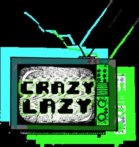 אנחנו גאים להציג את ה- Crazy Lazy, המענה שלנו לימי הקיץ החלשים. ה Crazy Lazy נוצר על מנת לתת מענה למגוון רחב של תנאים, השילוב של רוקר חרטום נמוך, חרטום רחב ו- Out line רחב באופן כללי, מספקים ציפה מדהימה ויכולת חתירה שתכניס אתכם לכל גל שרק תרצו.   הגלשן מככב בארבע חרבות בימים הנמוכים ושהים מתחזק מומלץ לעבור לשלוש חרבות על מנת לקבל שליטה יותר טובה על הזנב של הגלשן.  מומלץ לקחת 5-7 אינץ' מתחת לשורטבורד הסטנדרטי.