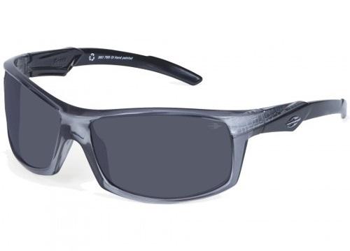 משקפי שמש של חברת Mormaii מדגם Neocyle Fenix.