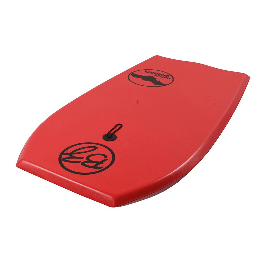 גלשן בוגי אדם זןןית 2 batfly bzproboard