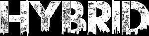 גלשן בעל קו חיצוני רחב במיוחד באזור החרטום שנותן לגלשן אפשרות לכניסה מהירה לגל. DOUBLE WINGER לקראת אזור הזנב אשר מצר את האזור הקריטי לתנועה בגלשן. כניסה לגל של גלשן גדול ויכולות ביצועים של גלשן קצר. דגם זריז ועצבני.