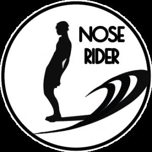 ה-NoseRider. גשלן שנבנה ספיציפית Noseride. מלא דרייב ויציב בטירוף.  רחב מאד לכל אורך הגלשן למהירות, ריילים 50/50 לגלייד, דק שטוח. רוקר נמוך בחרטום שיכניס אותכם לכל גל  וקיקר קיצוני בזנב שיחזיק אותכם יציבים גם ב Hang 10. מתאים מאד לכל גולשי הלונגבורד שרוצים לקחת צעד אחד קדימה :).
