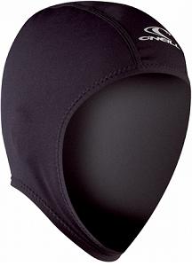 """כובע גלישה של O'Neill בנוי מ 100% Fluidflex והיא מיועדת לגלישה במים קרים. הכובעמודבק בסרט הדבקה פני מגובה בהדבקה חיצונית. הכובע ndhg בעיצוב מינימלי מאד גמיש, הכובע מגיעבעובי 0.5 מ""""מ, שומרות על חום ונוחות לגלישה. אחד הדברים החשובים ביותר בקניית חליפת גלישה היא התאמת המידה, ב-Ultrawave יש לנו למעלה מ 40 שנה של ניסיון בהתאמת חליפות גלישה לגלושים. אנחנו תמיד זמינים בטל במייל ובחנות לכל שאלה."""