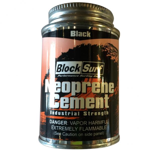 Blackseal Cement הנו דבק חליפות מן הטובים בשוק . מתאים להדבקת כל קרע בחליפה הדבק גמיש מאד כך שהחליפה לא מאבדת גמישות . מבטיח המשך חורף חם ונעים.
