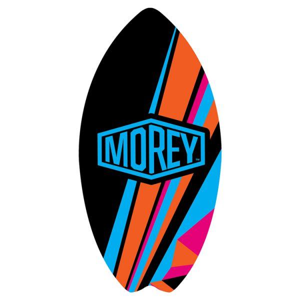 סקימבורד זול של חברת MOREY . עיצוב חדש נותן לדגם הזה מהירות ושליטה .מתאים מאד לכל הרמות.