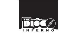 ה -Disco Inferno מככב ב WQS והוא הוכיח את עצמו כגלשן פרפורמנס שעובד כמעט בכל התנאים. הגלשן הזה הוא סטפ-אפ של ה-Disco. הוא מגיע עם יותר רוקר גם בחרטום וגם בזנב. גלשן פרפורמנס שיעבוד ברוב התנאים ועדיין יתן את הכיף של ה - Disco גלשן מדהים למתחרים או שוחטים למינהם.