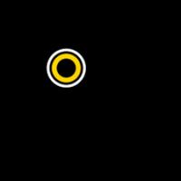 ה Modern 2 של Sharp eye, בטכנולוגיית Dual Core.  שילוב של Polyurethane ו EPS באותו גלשן !!  מודבקים יחד ב Thermoplastic Polyurethane או בקיצור TPU ,   ה EPS במרכז הגלשן נותן לנו מהירות, ציפה וכניסה קלה לגל.  וה Polyurethane בריילים נותן לגלשן גמישות,  מבטל את הרעידות של EPS בימים חזקים מאד,  ונותן לנו לדחוף את הרייל חזק יותר בתוך הגל בלי להחליק.  הModern 2 הוא שילוב מדהים בין הפישים האגדיים של   Mark Richards משנות ה 80 ושורטים של היום.  הModren 2 נבנה במיוחד עבור פליפה טולדו,  הוא ביקש גלשן שיעבוד טוב גם בתנאי ים חלשים כשהוא  בהפסקה מהסבב וביקש משהו שונה ממה שהוא גולש עליו בדרך כלל.  הגלשן הזה מיועד לגולשים בכל הרמות,  גלשן כיפי לגולשים מתחילים שמחפשים גלשן קצר יותר שייכך אותם לשלב הבא,  וגלשן מדהים לגולשים מתקדמים שמחפשים גלשן שיעבוד להם גם כל השנה.