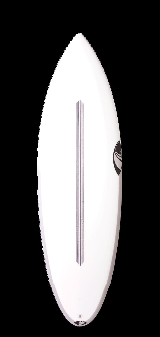 5 sharpeye modern 2