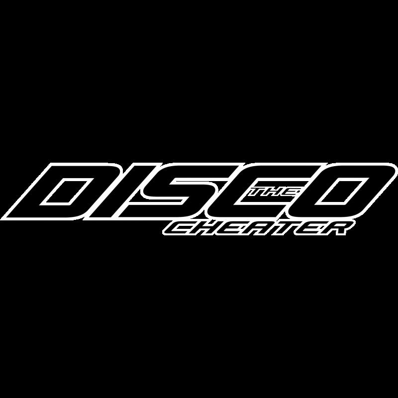 the_disco_cheater_model