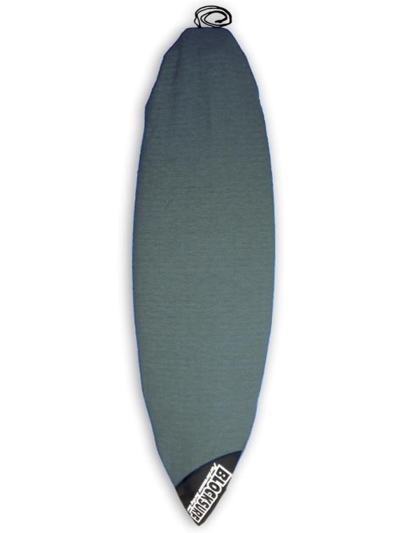 כיסוי גרב פיש של Block Surf אם אתם מחפשים כיסוי יום יומי איכותי, Block Surf הם תמיד האופציה הטובה ביותר.סדרת כיסויי הגרב של Block Surf תפורות מבד אקרילי איכותי נמתח שמתייבש מהר במיוחד.הגנה נוספת בחרטום מבד פולי קאנבס 600Dכיסויי מאד איכותי שומר על הגלשן באוטו בדרך לים, בבית או בטיול לחול בתוך הכיסויי לטיולים שלכם.