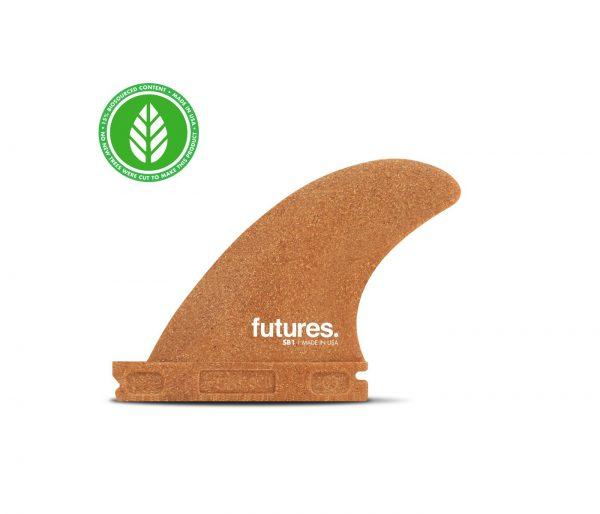 חרבות צד ללונגבורד SB1 RWC, חברת Future יצאה עם סדרה חדשה של חרבות RWC.ה-RWC אוReclaimed Wood Compositeהיא חרב שבנויה מעץ ממוחזר שמיוצר בארה״ב.המוצר ידידותי לסביבה וכחרב היא שומרת על הסטנדרטים הגבוהים של ה SB1 שאתם מכירים.בעזרת ה-EWC הורידו 30% ממשקל החרב מה שנותן להמלבד היציבות של עוד שתי חרבות במים הרבה תגובתיות במיוחד לללונגבורד פרפורמנס.
